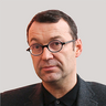 Ralf Neukirch