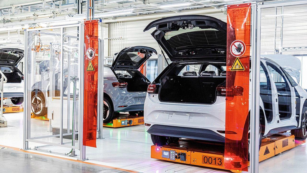 QuantumScape-Diese-Firma-soll-den-Durchbruch-f-r-deutsche-E-Autos-bringen