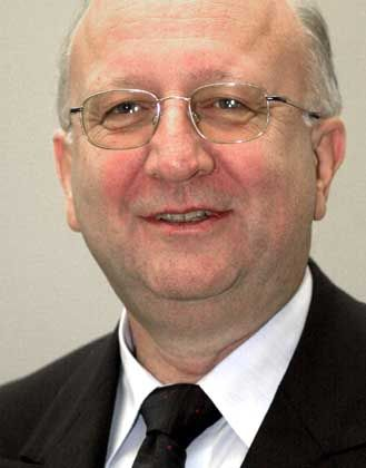 CDU-Abgeordneter Wimmer: Brief an den Minister