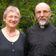 Priester, katholisch, verheiratet, sieben Kinder