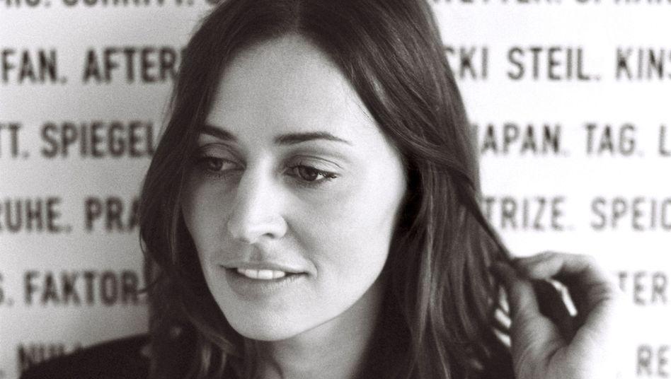 """Nicole Zepter: Bald Chefin von """"Neon"""" und """"Nido"""""""""""