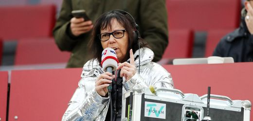 WDR-Radio-Reporterin Sabine Töpperwien beendet ihre Karriere