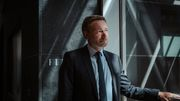 Ist Christian Lindner mehr als ein hochbegabter politischer Alleinunterhalter?