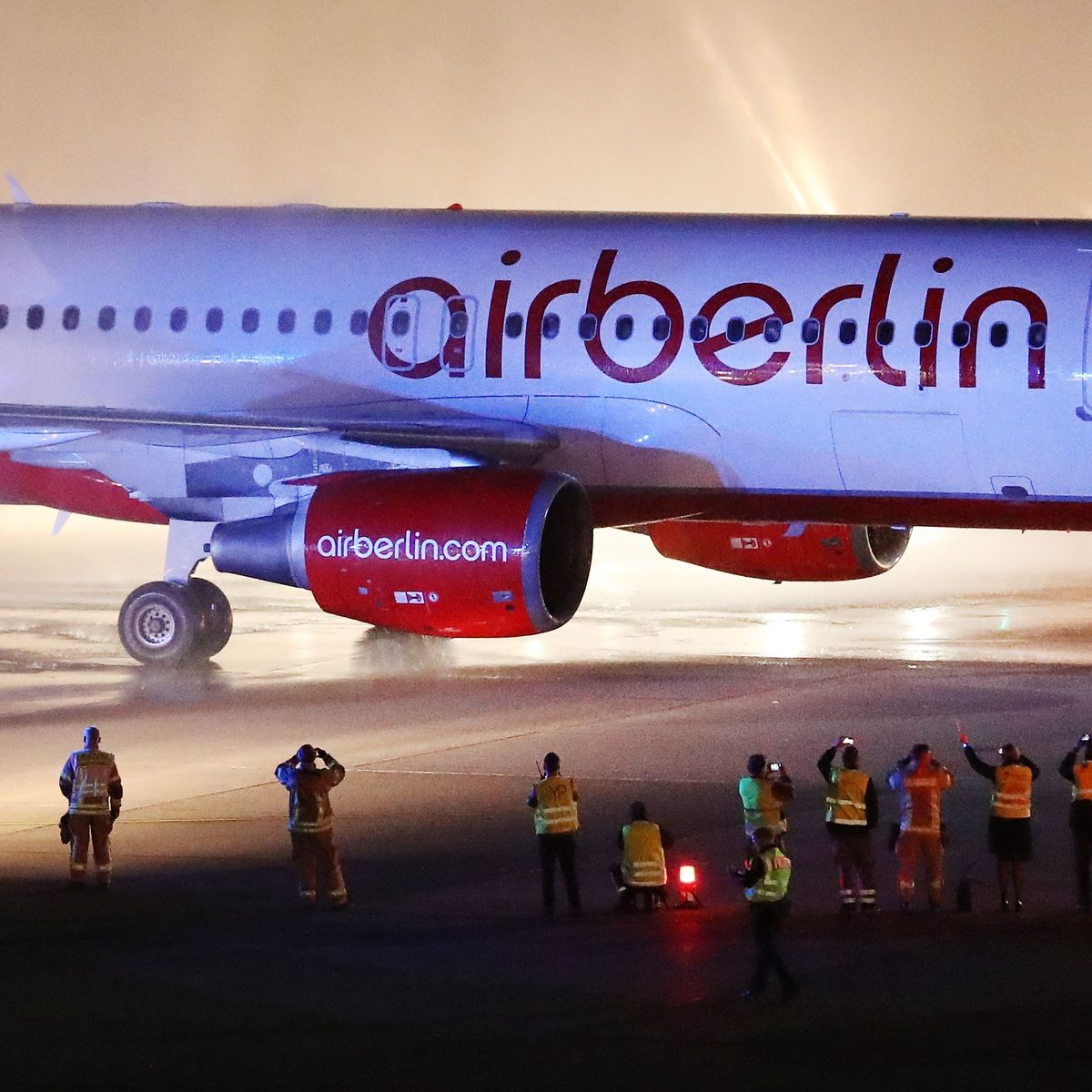 letzte chance für air berlin wie man kryptowährung iota handelt