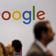 US-Abgeordnete wollen Macht der Techkonzerne einschränken