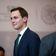 Mexikaner empört über Orden für Jared Kushner