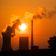 Grüne Jugend fordert »Status-Garantie« für Industriearbeiter