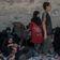 Deutschland fliegt IS-Kinder heim