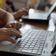 Kindern aus finanziell schwächeren Familien fehlen digitale Geräte
