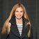 »Buffy«-Cast wirft Serienschöpfer Joss Whedon Machtmissbrauch vor