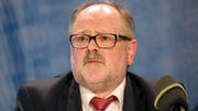 Mecklenburg-Vorpommerns Verfassungsschutzchef muss gehen