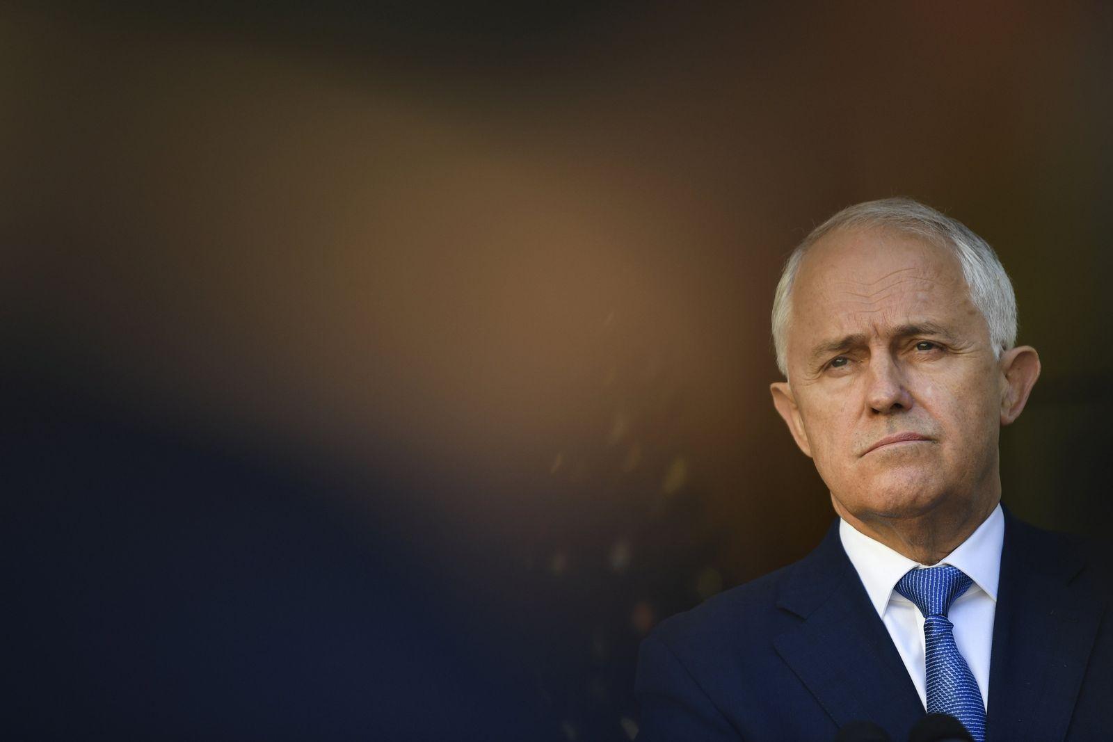 AUSTRALIA-BANKS/INQUIRY