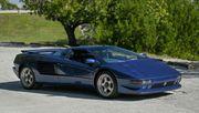 Der Über-Lamborghini