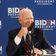 Joe Biden sammelt so viele Spenden wie noch nie