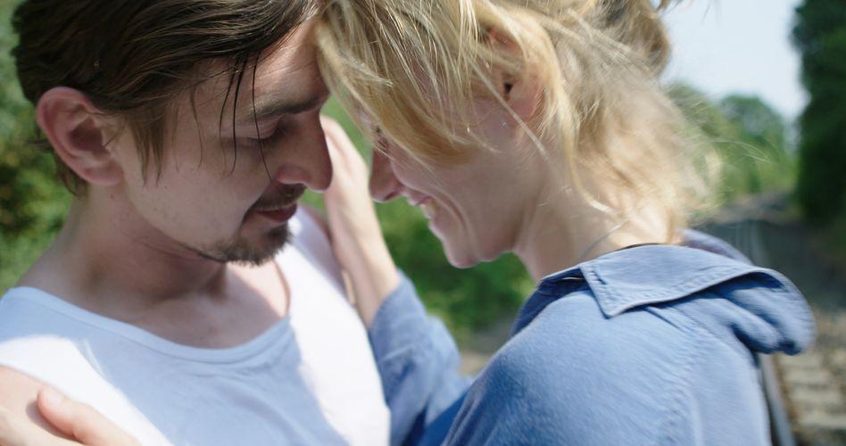"""Beziehungsfilm""""Beat Beat Heart"""": Mein ist mein ganzes Herz"""