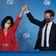 Konservative triumphieren in Madrid