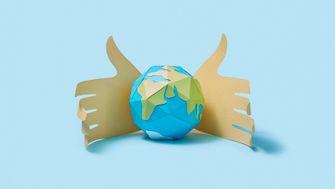Acht Tipps, wie Sie im Alltag das Klima schützen