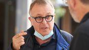 CDU-Fraktion stellt sich gegen Landrat Jürgen Pföhler