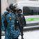 Russische Polizei durchsucht Büros von Nawalny-Mitarbeitern