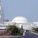 Iran hat angeblich zwölfmal so viel angereichertes Uran wie erlaubt