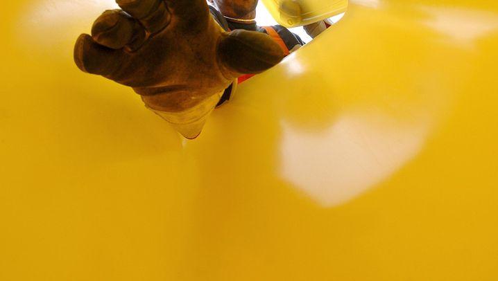 Wohin mit Verpackungen?: Alternativen zur gelben Tonne