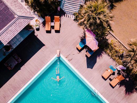Allsun Hotel auf Fuerteventura: ab November nur geimpft betretbar