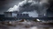 Ist schmutzige Luft tödlicher als Rauchen?