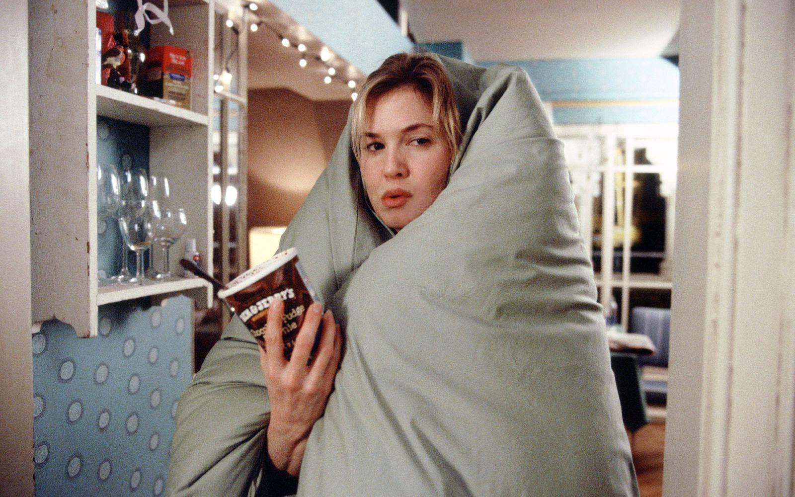 Bridget Jones s Diary (2001) - filmstill