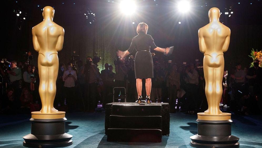Aftershow-Party der Oscars: Nach dem Fest ist vor dem Fest