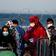 Hilfsorganisationen fordern Strafverfahren gegen Athen