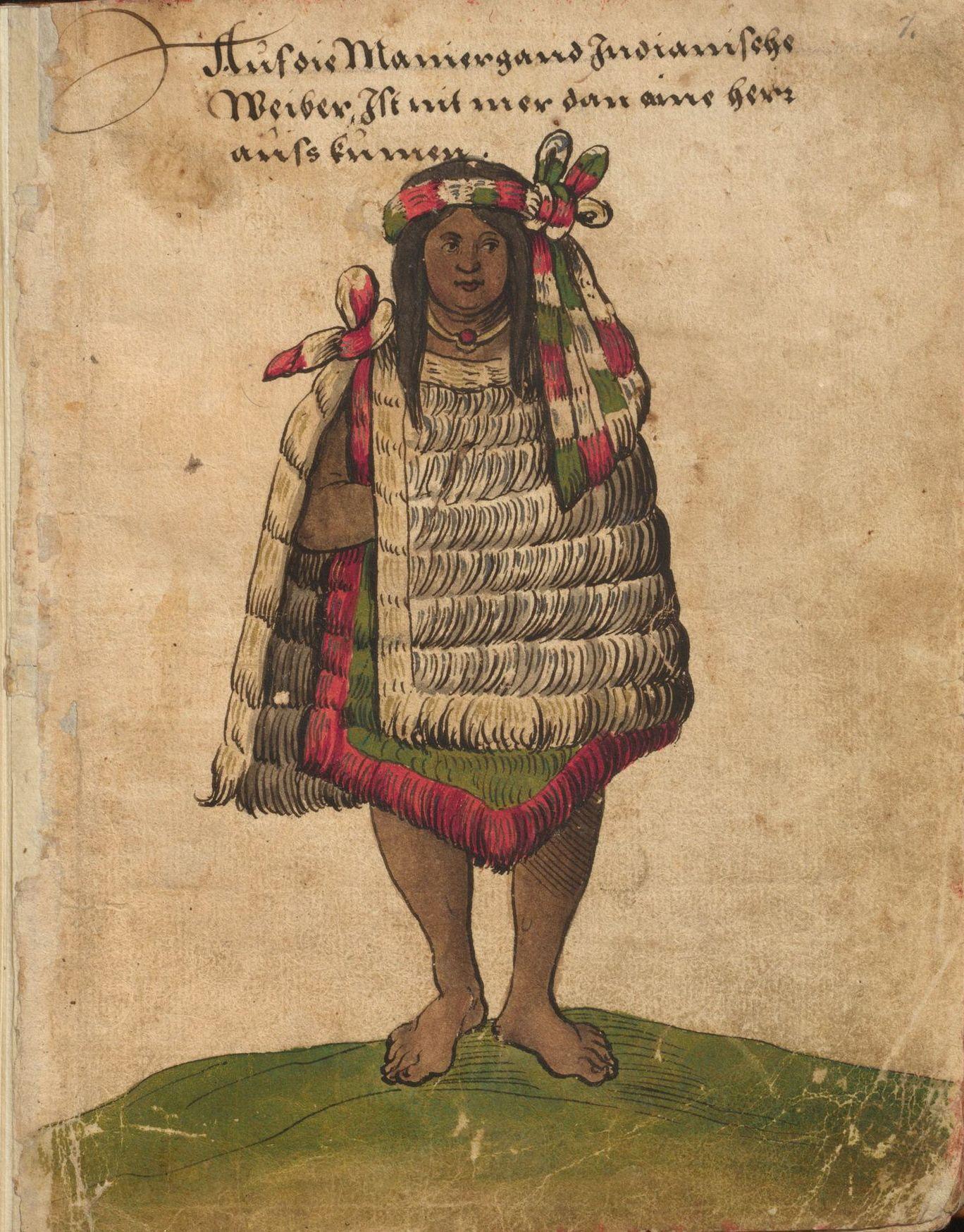 Azteken (13)