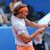Zverev teilt sich mit - aber sagt nichts zur Corona-Kritik