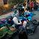 Unionsabgeordnete fordern Aufnahme von 5000 Flüchtlingen