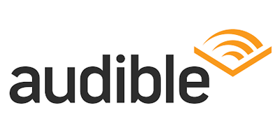 audible_Logo_400x200