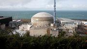 Drei Gründe, warum Frankreich nicht von der Atomkraft lässt