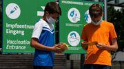 Gesundheitsministerium will allen Jugendlichen Impfangebote machen