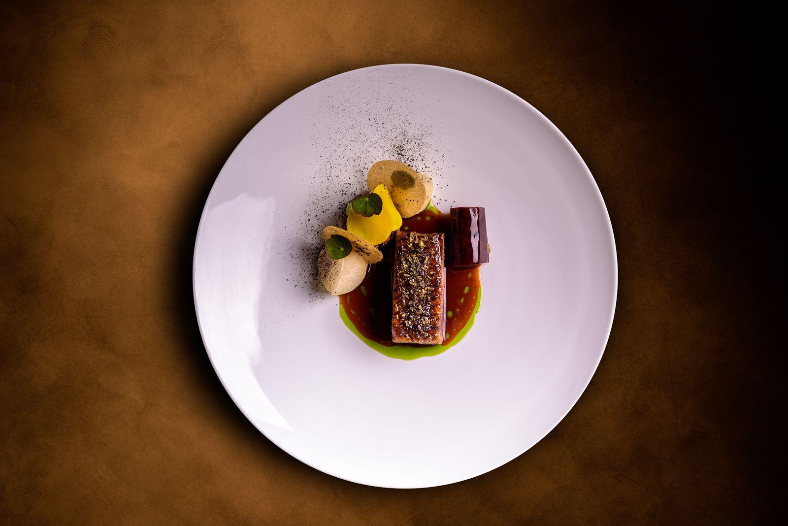 GOLDBERG_Restaurant_&_Winelounge_Bild_005