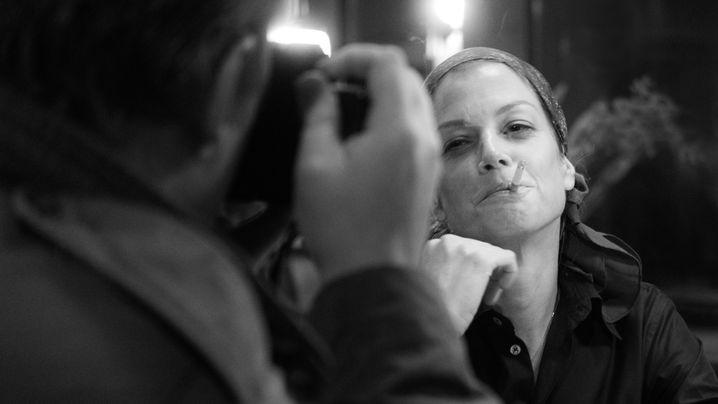 "Kino-Kammerspiel: ""3 Tage in Quiberon"""