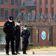China empört sich über Ermittlungen zu Coronavirus-Ursprung