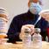 Biontech-Impfstoff wirkt wohl gegen südafrikanische Virusmutation