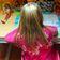 Psychische Gesundheit von Kindern hat sich durch Corona verschlechtert