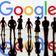 Frankreichs Datenschutzbehörde macht Ernst – Google soll 100 Millionen Euro zahlen