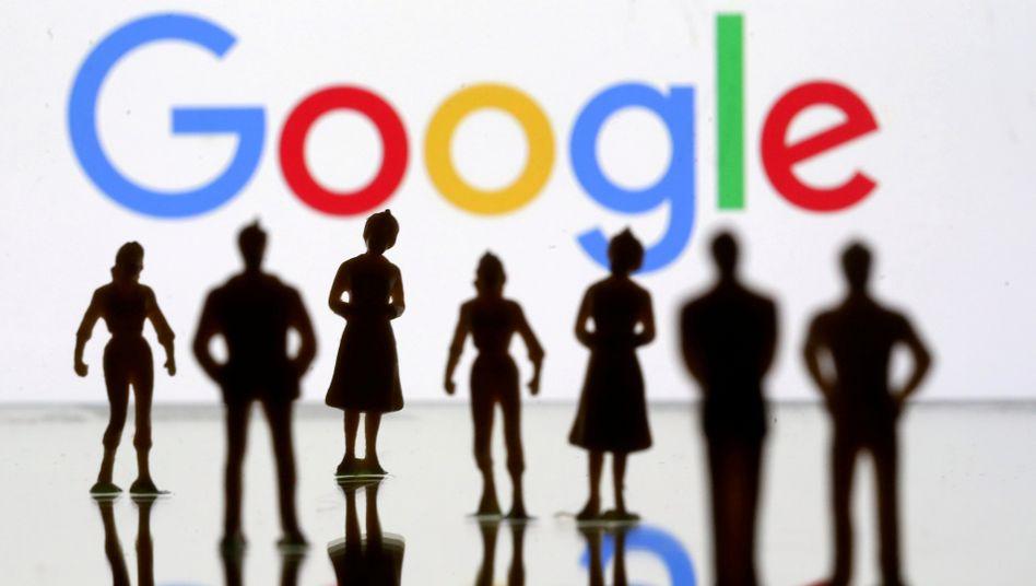 Google: Nicht zum ersten Mal im Streit mit der CNIL
