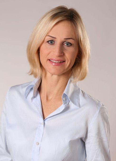 """Sabine Harmsen: """"Die Preise ändern sich fast täglich"""""""