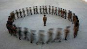 Die Sanktionen gegen China können zum Bumerang werden