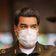Wie Maduro die Coronakrise missbraucht