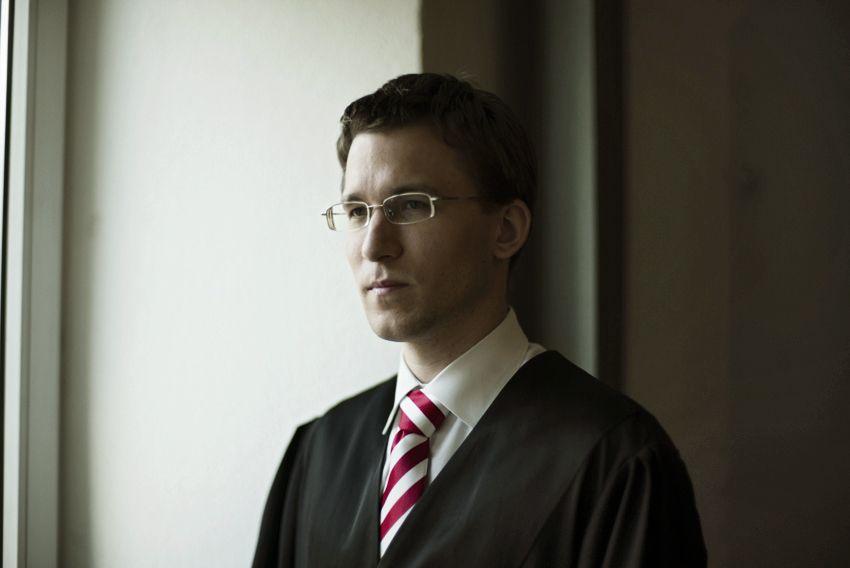 EINMALIGE VERWENDUNG Mathias Grasel