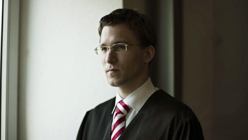 Rechtsanwalt Grasel: Vierter Verteidiger von Beate Zschäpe