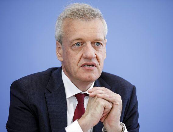 Ferdinand Gerlach