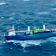 Frachter treibt verlassen und antriebslos vor norwegischer Küste